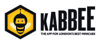 Kabbee