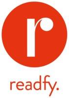 readfy GmbH