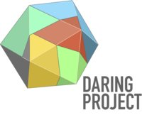 Daring Project