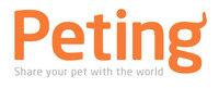 Peting