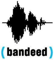 Bandeed