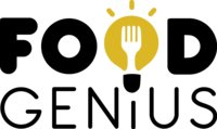 Food Genius logo