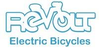 Revolt Electrics