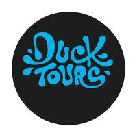 Duck Tours, S.A.
