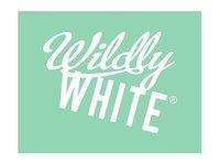 Wildly White