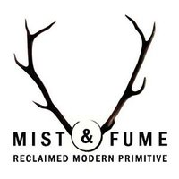 Mist and Fume