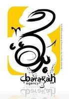Barakah Agency
