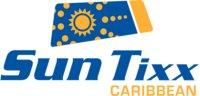 Sun Tixx Caribbean Limited