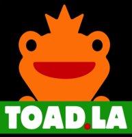 Toad.LA
