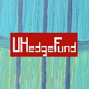 UHedgeFund