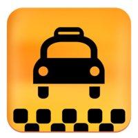 Opteum:Taxi