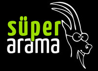 Superarama Search Engine for Turkey