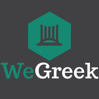 WeGreek