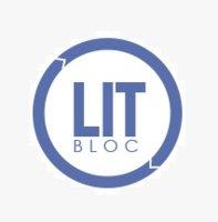 Litbloc