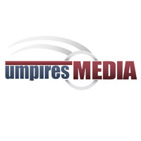 Umpires Media