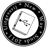 New Way Publishing