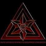 H.A.R.D. Corporation
