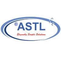 ASTL Systems LLC