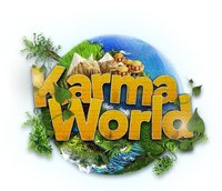 Karma World Games