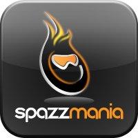 Spazzmania