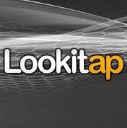 Lookitap