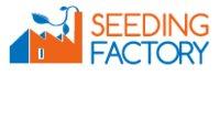 SeedingFactory