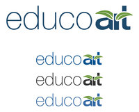 EDUCOART EDUCATION SERVICES