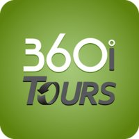 360iTours