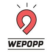 WePopp