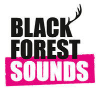 Black Forest Sounds GmbH