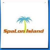 SpaLon Island