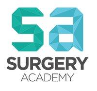 Surgery Academy