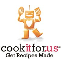 CookItFor.Us