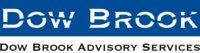 Dow Brook Advisory Services