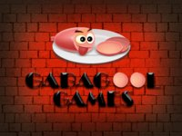 Gabagool Games