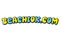Beachlok