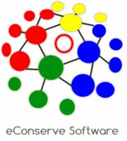 eConserve Software