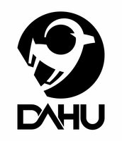 DAHU Sports Company