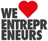 Penn Entrepreneurship Club