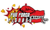 Full Force Fitness