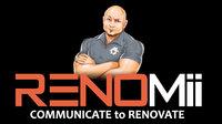 RENOMii Technologies