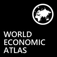 World Economic Atlas