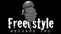 Freestyle Records Inc.