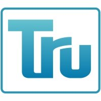 Trubildy