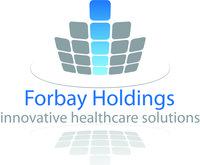 Forbay Holdings