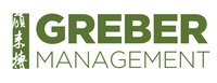 Greber International Holding AG