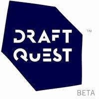 DraftQuest