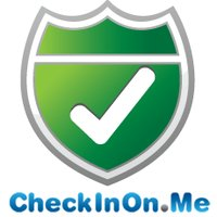 CheckInOn.Me