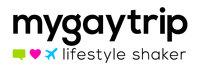 mygaytrip.com
