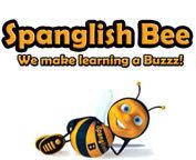 Spanglish Bee